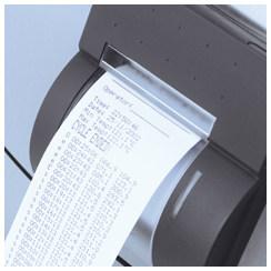 Printer for Systec Mediaprep
